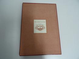 Libro Francobolli 1990 Buca Delle Lettere - Completo Nuovi MNH** - Lotti E Collezioni