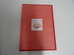 Libro Francobolli 1999 Buca Delle Lettere - Completo Nuovi MNH** - Lotti E Collezioni