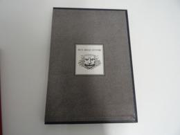 Libro Francobolli 1997 Buca Delle Lettere - Completo Nuovi MNH** - Lotti E Collezioni
