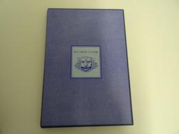 Libro Francobolli 1991 Buca Delle Lettere - Completo Nuovi MNH** - Lotti E Collezioni
