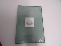 Libro Francobolli 1996 Buca Delle Lettere - Completo Nuovi MNH** - Lotti E Collezioni