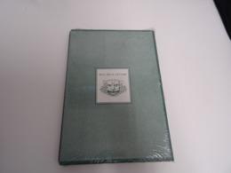 Libro Francobolli 1995 Buca Delle Lettere - Completo Nuovi MNH** - Lotti E Collezioni