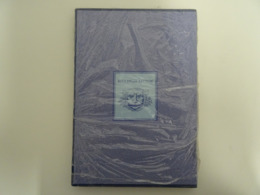 Libro Francobolli 1992 Buca Delle Lettere - Completo Nuovi MNH** - Lotti E Collezioni