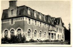 CARANTEC - HOTEL DU ROI D'YS - Carantec