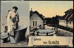 Ilidza - Bosnia And Herzegovina