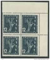Österreich 1946, MiNr 779, Feinst Postfrisch - 1945-60 Unused Stamps