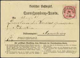 Brief ERIVAN II - Dezember 2019 - 9 - Baden