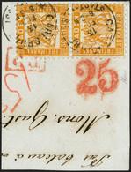 Briefst. ERIVAN II - Dezember 2019 - 12 - Baden