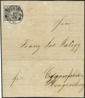 Brief ERIVAN II - Dezember 2019 - 17 - Bavaria