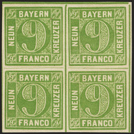 Ungebraucht Vierer ERIVAN II - Dezember 2019 - 29 - Bayern