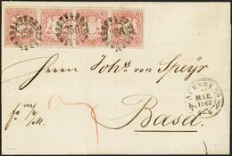 Brief ERIVAN II - Dezember 2019 - 39 - Bavaria