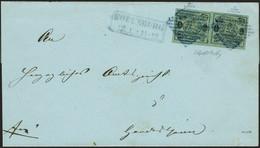 Brief ERIVAN II - Dezember 2019 - 58 - Brunswick