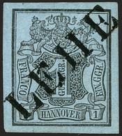 ERIVAN II - Dezember 2019 - 90 - Hanover