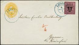 Brief ERIVAN II - Dezember 2019 - 92 - Hanover