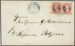 Brief ERIVAN II - Dezember 2019 - 101 - Hanover