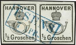 ERIVAN II - Dezember 2019 - 105 - Hanover