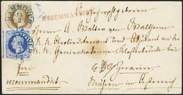 Brief ERIVAN II - Dezember 2019 - 107 - Hanover