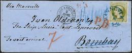 Brief ERIVAN II - Dezember 2019 - 109 - Hanover