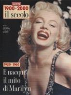 STORIA ED AVVENIMENTI DEL DECENNIO DAL 1950 AL 1960 - Boeken, Tijdschriften, Stripverhalen