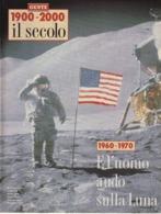 STORIA ED AVVENIMENTI DEL DECENNIO DAL 1960 AL 1970 - Boeken, Tijdschriften, Stripverhalen