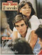 STORIA ED AVVENIMENTI DEL DECENNIO DAL 1980 AL 1990 - Boeken, Tijdschriften, Stripverhalen
