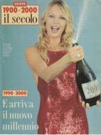STORIA ED AVVENIMENTI DEL DECENNIO DAL 1990 AL 2000 - Boeken, Tijdschriften, Stripverhalen