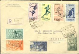 España. 2º Centenario Posterior A 1960 - 1931-Hoy: 2ª República - ... Juan Carlos I