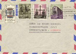 España. 2º Centenario Posterior A 1960. MAGNIFICA. - 1931-Hoy: 2ª República - ... Juan Carlos I