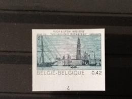 Nr.3057 Universiteit Antwerpen .Ongetand. - Belgique