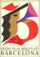 España. Tarjetas Postales. Tarjetas Postales. MAGNIFICA. - Spain