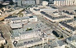 SAINT LO ( 50 ) -  Cpsm - Saint Lo