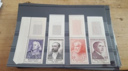 LOT 478271 TIMBRE DE FRANCE NEUF** LUXE - France