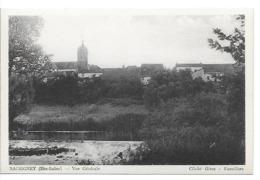 BASSIGNEY - Vue Générale - Otros Municipios
