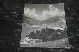8085       DOLOMITI DI BRENTA, MOLVENO - Bolzano (Bozen)
