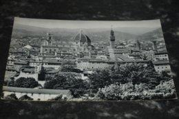 8086       FIRENZE, PANORAMA - Firenze (Florence)
