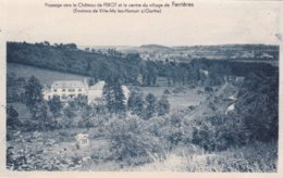 Ville Lez Hamoir - Hamoir