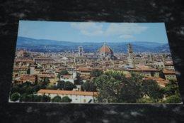 8090      FIRENZE, PANORAMA - Firenze (Florence)