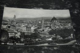 8091      FIRENZE, PANORAMA - Firenze (Florence)
