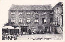 Ville Lez Hamoir 3 - Hamoir