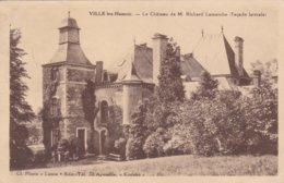 Ville Lez Hamoir 4 - Hamoir