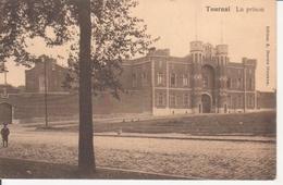 Tournai Gefängnis Ngl #204.021 - Belgique