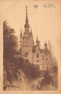 België  Esneux  Chateau Du Fy   M 1314 - Esneux