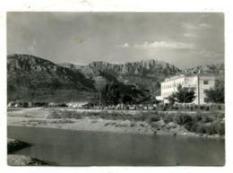 MONTENEGRO - AK 366085 Bar - Montenegro
