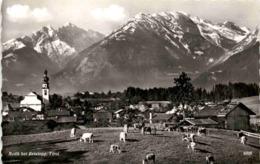 Reith Bei Brixlegg, Tirol (8325) * 22. 8. 1963 - Brixlegg