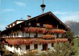 Reith Im Alpbachtal - Pension Unterhubhof (162) - Brixlegg