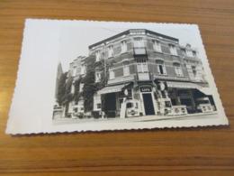 Knokke, Pension, Restaurant Zwinneblomme - Knokke