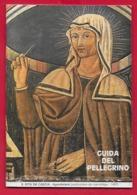 LIBRETTO PREGHIERE - S. RITA Da Cascia - RICORDO SANTUARIO - Guida Del Pellegrino - 10 X 15 - 32 Pagine - Religione & Esoterismo