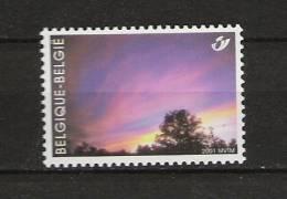 Zegel 3045 ** Postfris - Unused Stamps