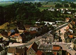 Carte Postale  (51)   MONTMORT-LUCY  -   Vue Générale - Montmort Lucy