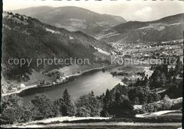 11616297 Afritz See Blick Auf Den Afritzer See Mit Cassen Afritz Am See - Ohne Zuordnung